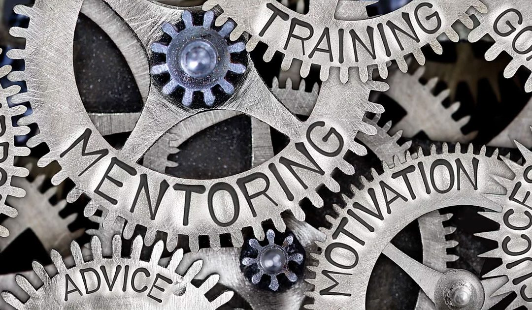 6 Keys to Successful Mentorship