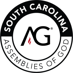 South Carolina Assemblies of God, SC Ministry Network, SC District, SC Church Planters, SC Churches