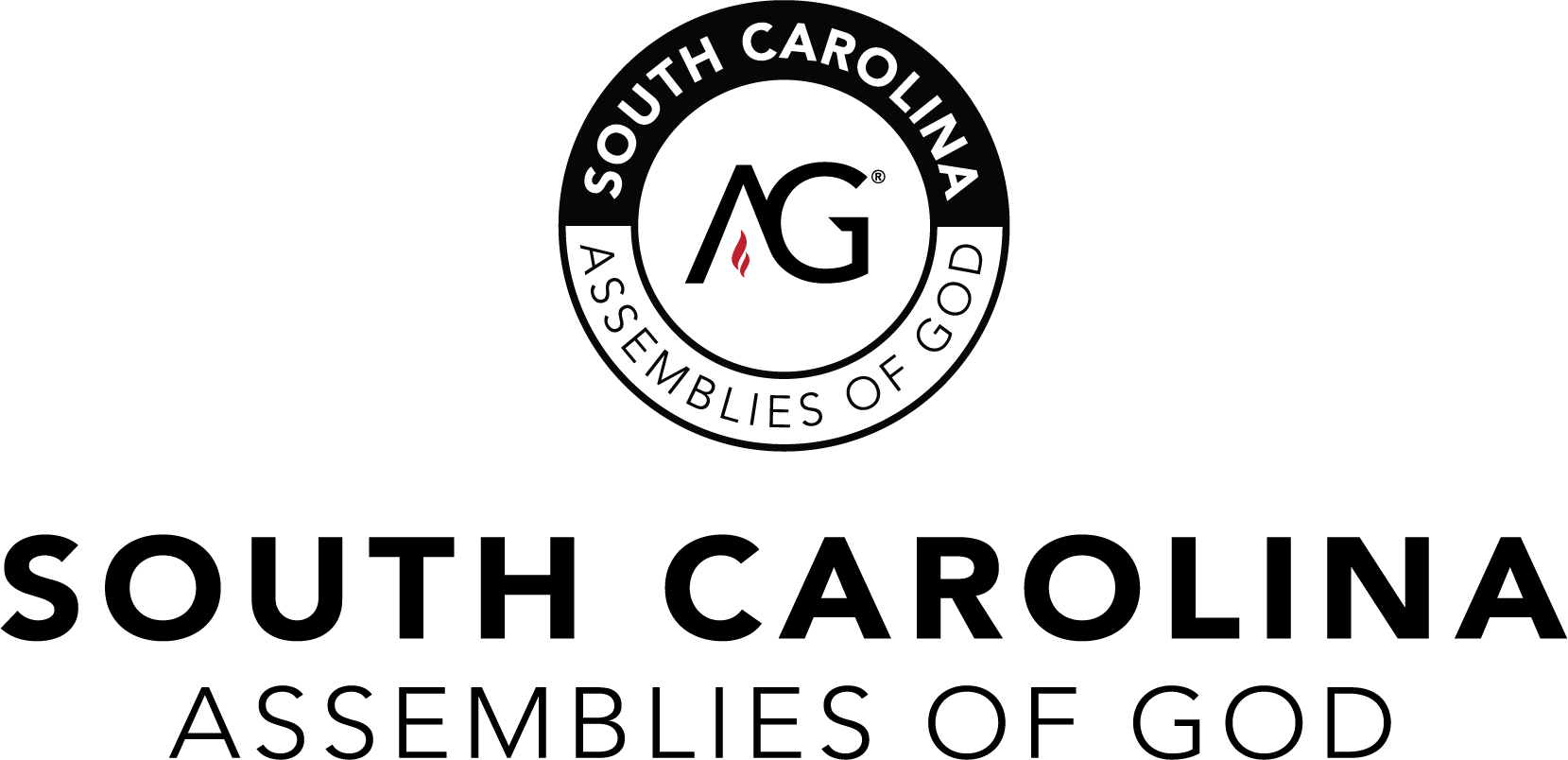 South Carolina Assemblies of God, SC Ministry Network, SC District, SC Church Planters, SC Churches