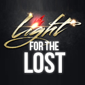 light_for_the_lost